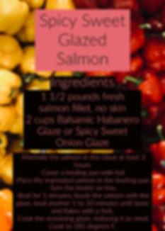 Spicy sweet glazed salmon.jpg