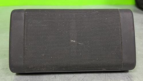 Cambridge Sounds Oontz Angle 3 Bluetooth Speaker - Washington