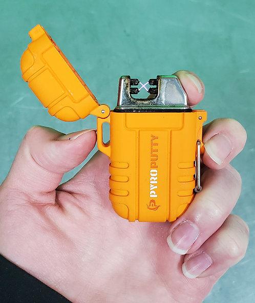 Pyro Putty Rechargable Lighter - Washington