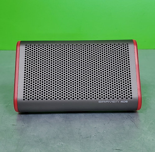 Braven 405 Bluetooth Speaker - Washington
