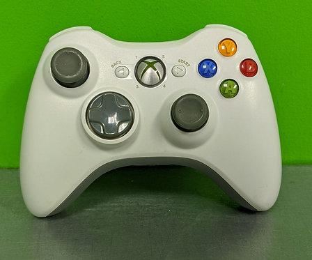 Microsoft Xbox 360 Controller Washington
