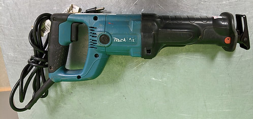 Makita Rec. Saw - JR3050T - Washington