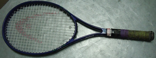 Head 660 Orion Tennis Racquet w/ Case - Washington