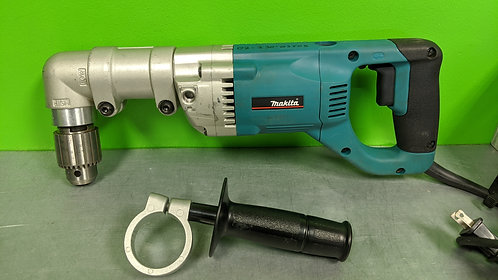 Makita Da400lr  Angel Drill