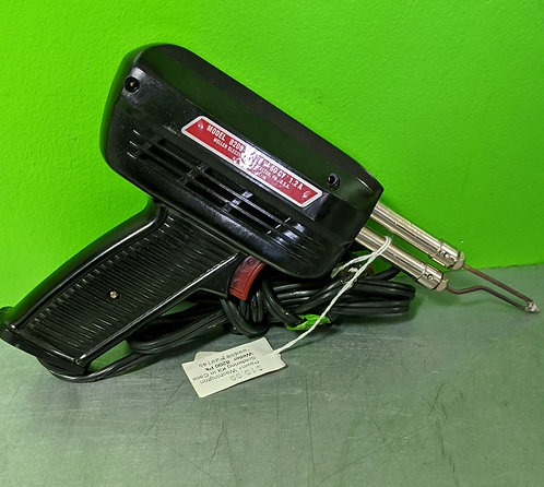 Weller 8200pk 100/40 Watts  Soldering