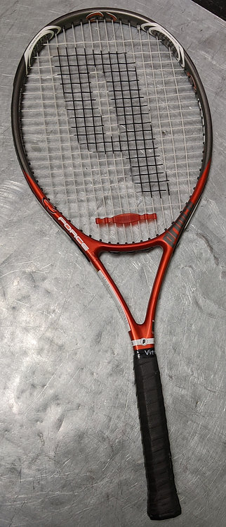 Prince  Savana Tennis Racket - Washington