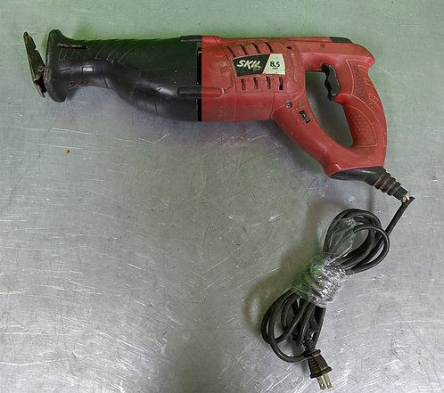 Skil Reciprocating Saw - 9205 - Washington