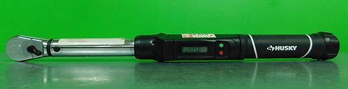 "Husky 3/8"" Digital Torque Wrench - H3dtwdig - Washington"