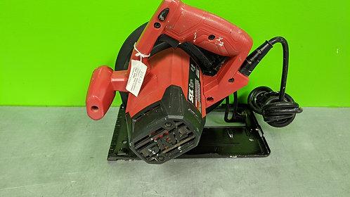 Skil 5080 Corded Circular Saw