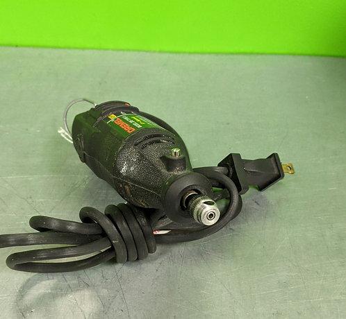 Dremel 285 tool