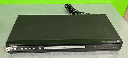 Magnavox DVD Player - BDP170MW8 - Washington