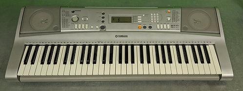 Yamaha Keyboard - YPT-300 - Washington