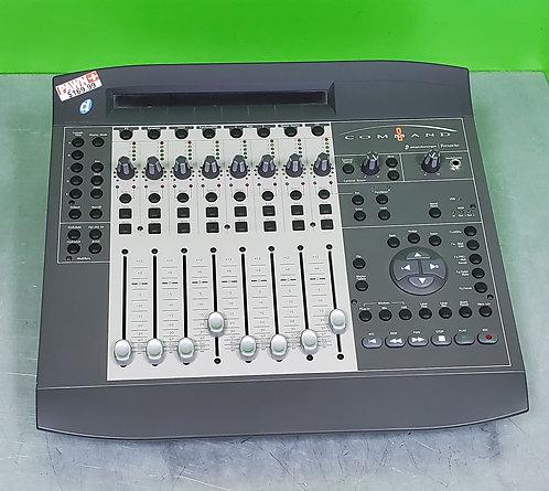 Digidesign Digital Mixing Board - MC088 - WASHINGTON