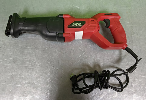 Skil Reciprocating Saw - 9206 - Washington
