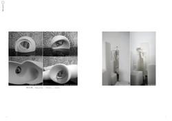 virtual blur5
