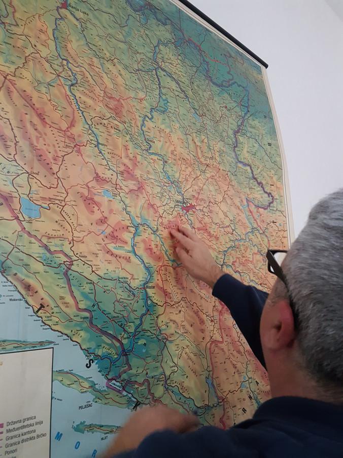 visiting VARES - TPT VALUE