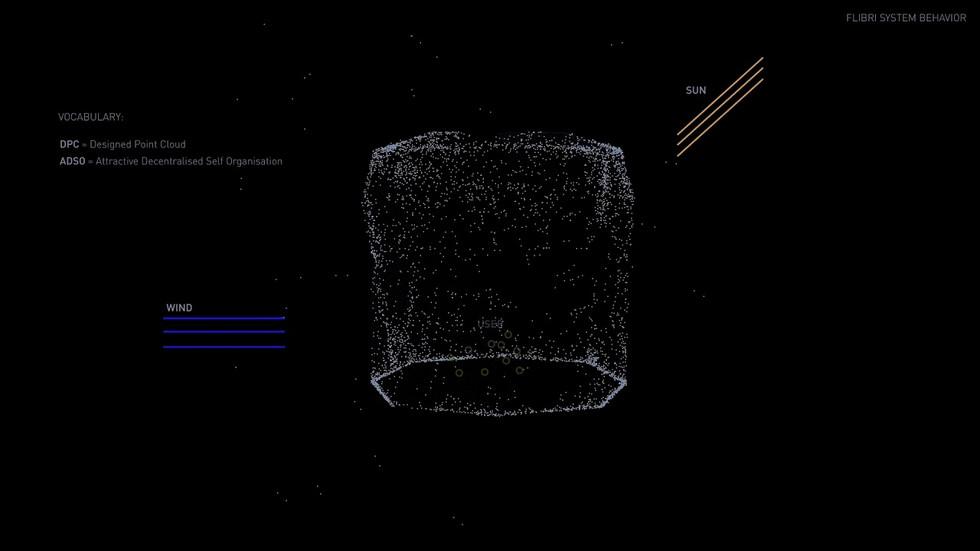 03 - tpt: Flibri system