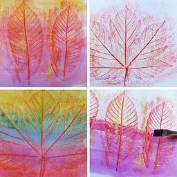 leaf-rubbings-1024x1024.jpg