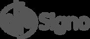 signo-logo SH.png