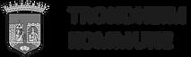 Logo trheim Kompakt standard SH.png