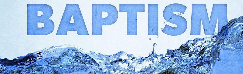 baptism-2-e1549165038161.jpg