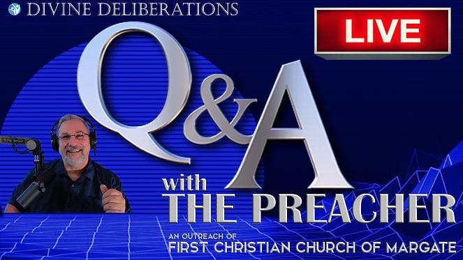 Q&A With The Preacher.jpg
