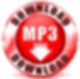 downloadmp3.jpg