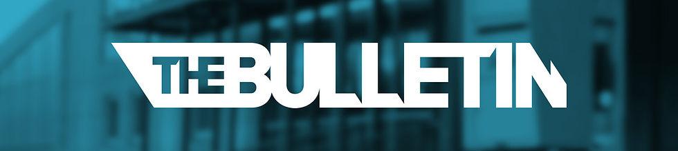 bulletin-banner-736f7f95e93f49f183c29b39
