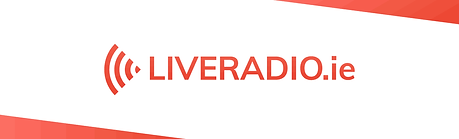 live-radio.ie_.png