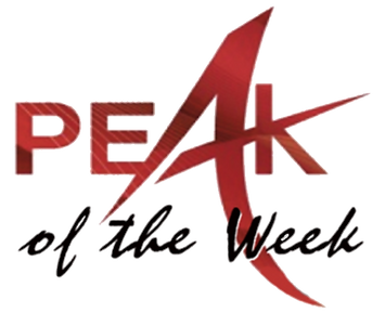Peak of the week-clearbg.png