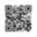 3e49bc96-382e-11e9-80f5-00155d130a49.png