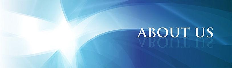about-us-banner-v2-blue.jpg