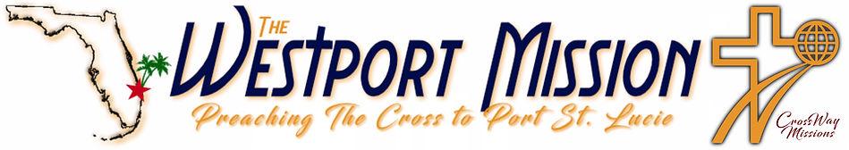 The Westport Mission Banner.jpg