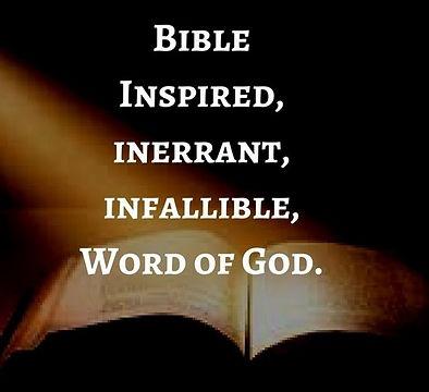 bible-inspired-word-of-god.jpg