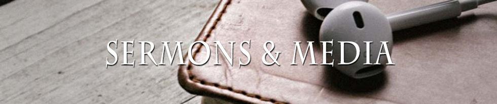 Sermon-Media-1.jpg