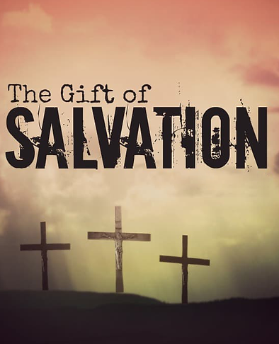 The-Gift-of-Salvation.png
