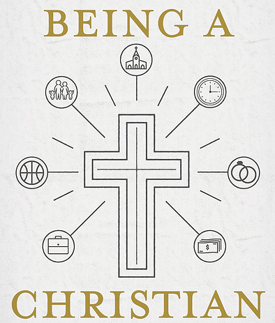 Being Christian.png
