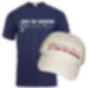 CWM T-Shirt and Hat-web clr bkgrd.png