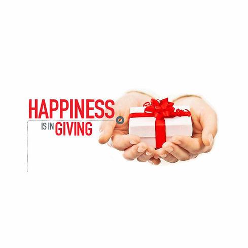 giving (2).jpg