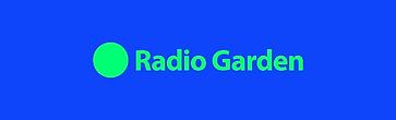radio-garden.png