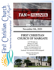 FCCM Bulletin Web Version Thumbnail 11-8