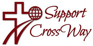 Support CrossWay.jpg