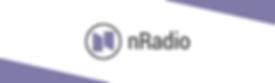 nRadio.png