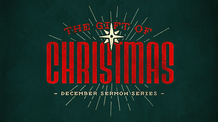 19-The-Gift-of-Christmas.jpg