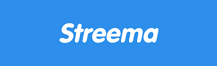 Streema.png