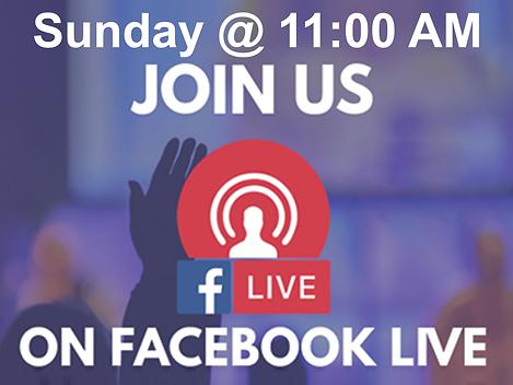 facebook-live_2020.png