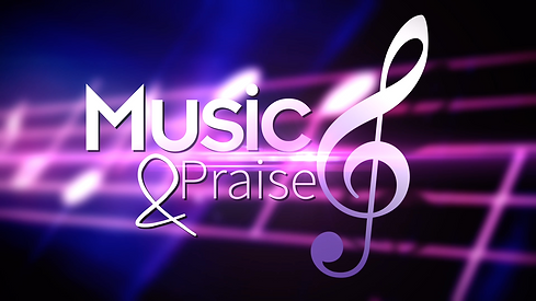 Music_and_Praise.png