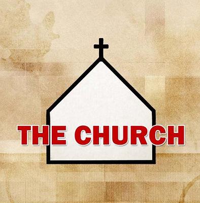 the_church-713x509.jpg