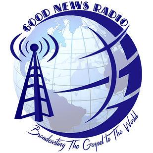 GNR Logo w text.jpg