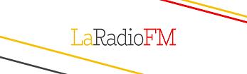 La-Radio-FM.png